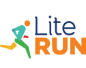 Lite Run Logo